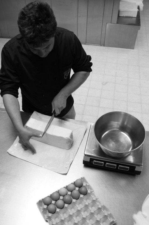 bakker Philip
